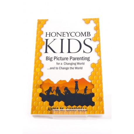 Honeycomb Kids