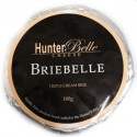 Triple Briebelle cheese (Brie) 180grams ($69.90/kg)