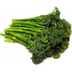 Broccolini $3.50 per bunch