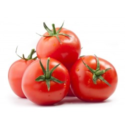 Tomatoes 1kg - $5.99/kg
