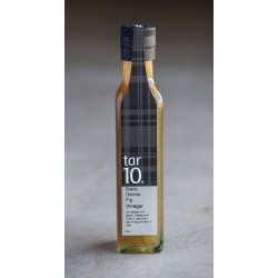 Black Genoa Fig Vinegar