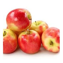 Apples, Pink Lady 1kg ($4.99/kg)