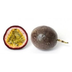 Passionfruit, each $1