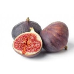 Figs, large