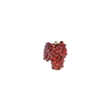 Grapes - Seedless Red 500grams ($4.99/kg)