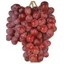 Grapes, seedless red 1kg