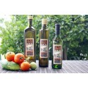 Extra virgin olive oil 375ml
