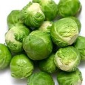 Sprouts Brussels 500grs ($10/kg)