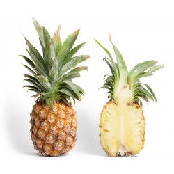 Pineapples - Large $5