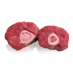 Beef Osso Bucco - 500g (2 pieces)