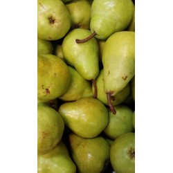 Pears, Williams1kg