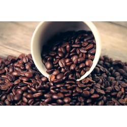 Coffee beans - Easy Tiger 250g Suspension Expresso