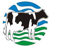 Udder Farms Dairy logo